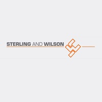 Sterling and Wilson Ltd.
